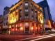 Hotel Quest Savoy