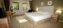 Hotel Rydges Kalgoorlie