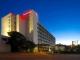 Hotel Travelodge Newcastle