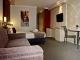Hotel Metro  Perth