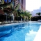 Hotel Medina Executive Sydney Central