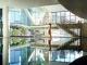 Hotel Quay Grand Suites Sydney