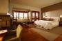 Hotel Spicers Peak Lodge