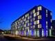 Fotografía de Innside Premium Dusseldorf Derendorf en Dusseldorf