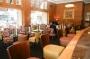 Hotel Duxton  Perth