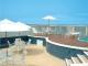 Hotel Oceanico Ondina
