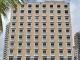 Hotel Classic Rah Residence Flat