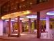 Hotel Jujuy Ohasis  And Spa