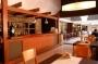 Hotel Aconcagua Mendoza