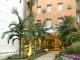 Hotel  Presidente Tucuman