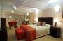 Hotel Etoile  Recoleta