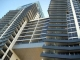 Hotel Meriton Serviced Apartments Gold Coast