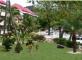 Hotel Tranquility Bay Antigua