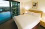 Hotel Oaks Felix