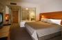Hotel Quality  Gateway Devonport