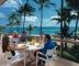 Hotel Brampton Island Resort