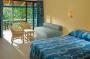 Hotel Dunk Island Resort