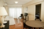 Hotel Torre Cristoforo Colombo Suites