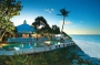 Hotel Heron Island Resort