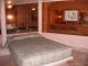Hotel Ritz Beach Resort