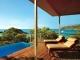 Hotel Lizard Island