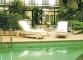 Hotel Loi Suites Recoleta