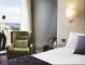 Hotel Rydges