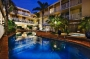 Hotel Tradewinds