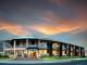 Hotel Kangaroo Island Seafront Resort