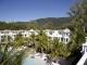 Hotel Peppers Beach Club & Spa Palm Cove