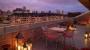 Hotel Faena  + Universe