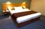 Hotel Bayview Geographe Resort Busselton