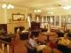 Hotel The Sebel Kirkton Park