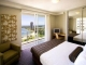 Hotel Outrigger Twin Towns Resort