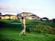 Hotel The Sebel Heritage Yarra Valley