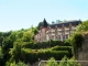 Hotel Romantik Schloss Rheinfels
