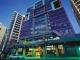 Hotel Vibe  North Sydney