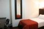 Hotel Apart  Cordoba 860 Buenos Aires Suites
