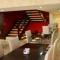 Hotel Merit Majestic  Rosario