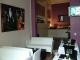 Hotel Gurda Tango Boutique