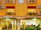 Hotel Ulises Recoleta Suites