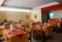 Hotel Altezza Apart & Suites