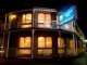Hotel Comfort Inn Albury Townhouse