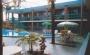 Hotel Comfort Inn Park Beach