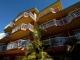 Hotel Comfort Inn Burleigh Beach