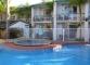 Hotel Comfort Inn Mandurah