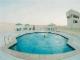 Hotel Dellmon Riyadh