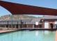Hotel Comfort Inn & Suites Blazing Stump
