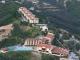 Hotel Chateau Linza Resort
