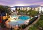 Hotel Turtle Beach Resort